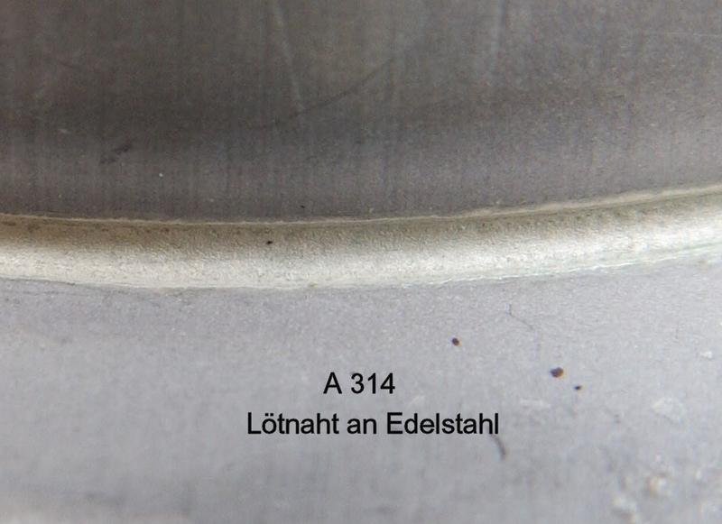 http://www.sonderlote.de/WebRoot/Store4/Shops/62173412/4A48/BB86/29F5/7EE8/199F/C0A8/28B8/9DD3/A_314_an_Edelstahl_quer_beschriftet.jpg