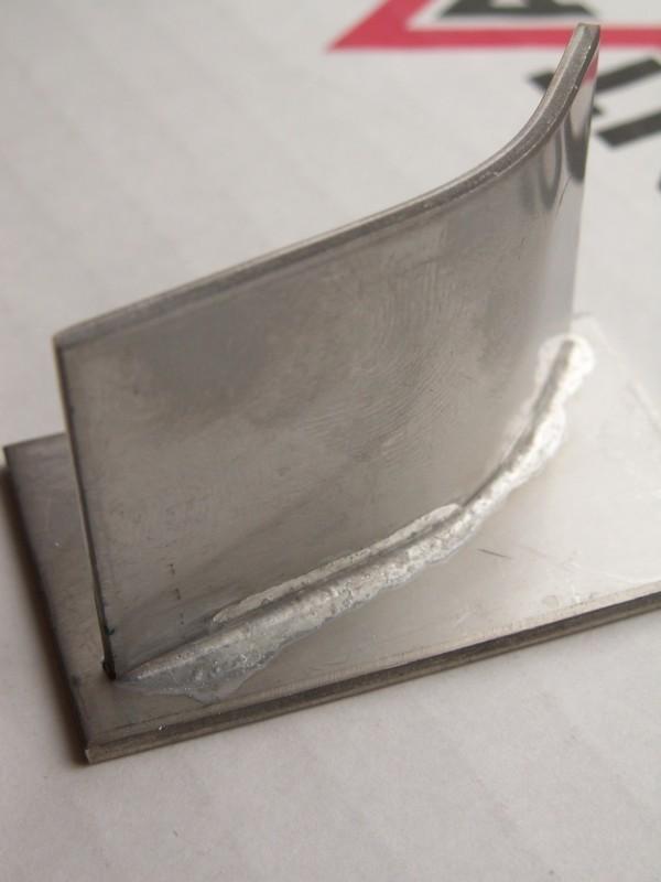 Edelstahl Weichloten Produktset Weichlot A 611 Und Va